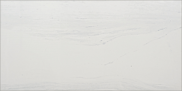 Керамогранит Carrara Grey 60x120 см