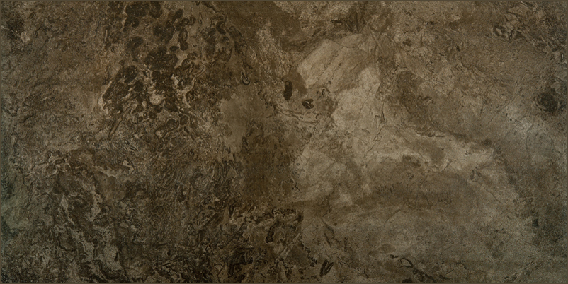 Керамогранит Fossil Brown 60x120 см